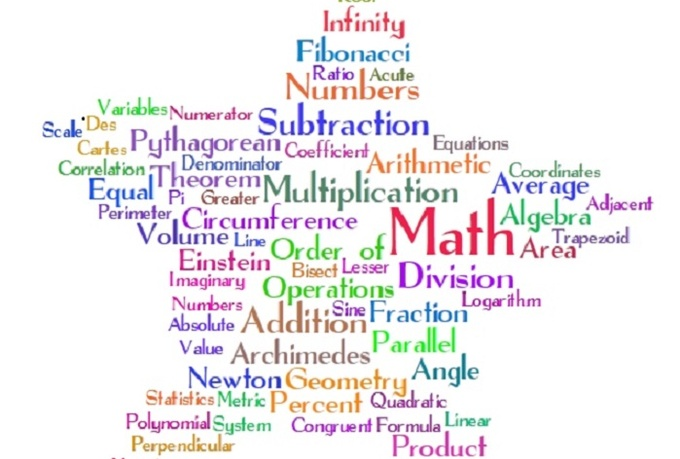 """we do your math homework Are you frustrated with the sloppiness or disorganization of math homework here are some tips they need to have paper they can work with – blank, gridded or lined, depending on their preference but if there are instead of asking students to """"show their work,"""" ask them to organize any thinking they do as they work."""