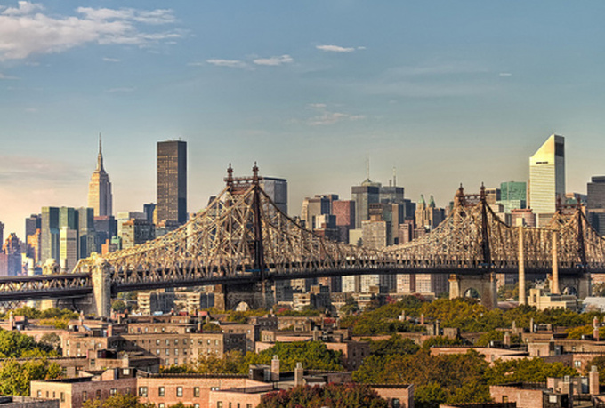 answer 10 of Your New York City Travel Questions