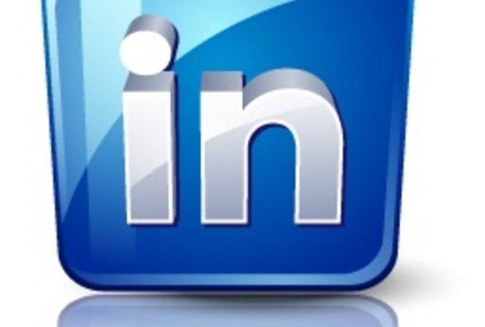 write a Professional LinkedIn Recommendation for your LinkedIn profile