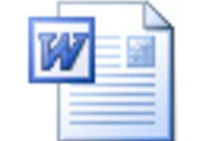 convert your docx file into a doc file that can be opened in MS Word