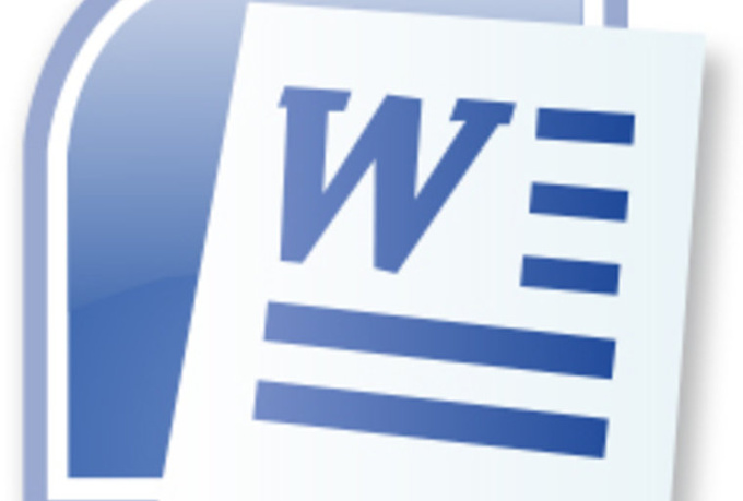 how to do data entry work in excel