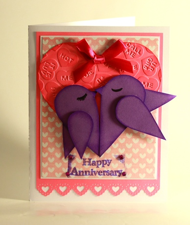 will make a handmade greeting card for your loved one just for $5 in ...: https://www.fiverr.com/anastasias/make-a-handmade-greeting-card-for...