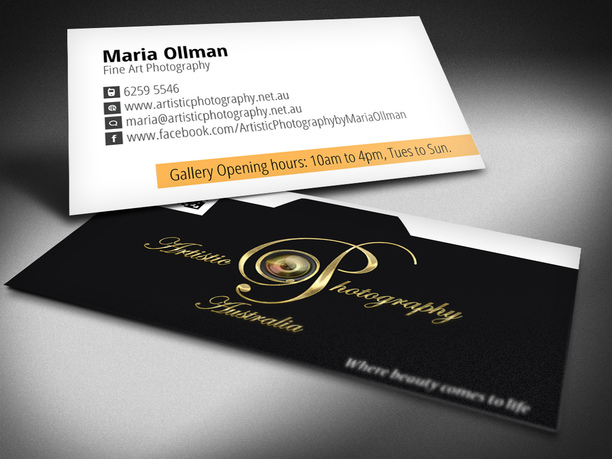 sample-business-cards-design_ws_1423211659