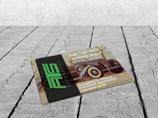 sample-business-cards-design_ws_1423380329