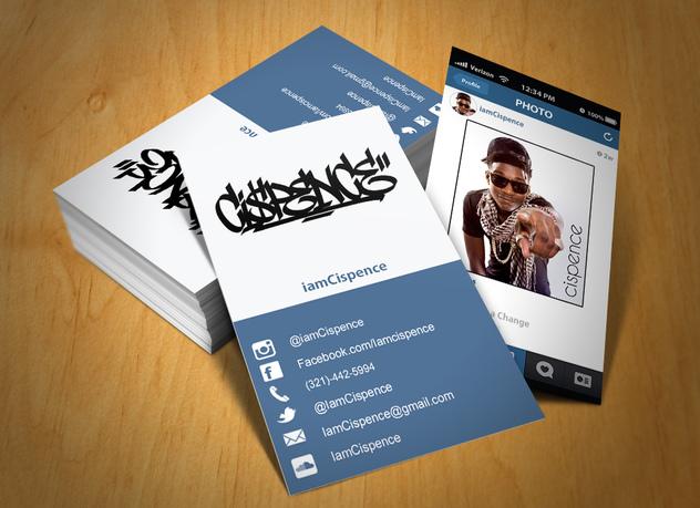 sample business cards design_ws_1425734722