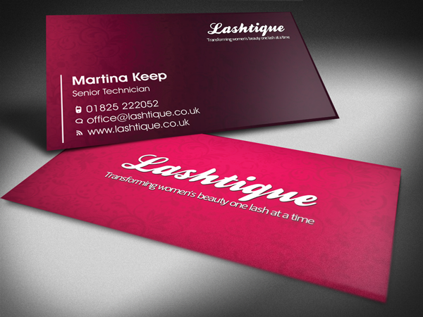 sample-business-cards-design_ws_1428079399