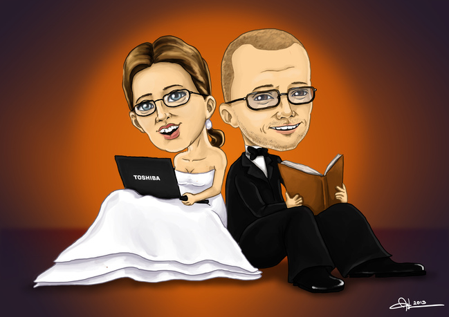 create-cartoon-caricatures_ws_1376836077