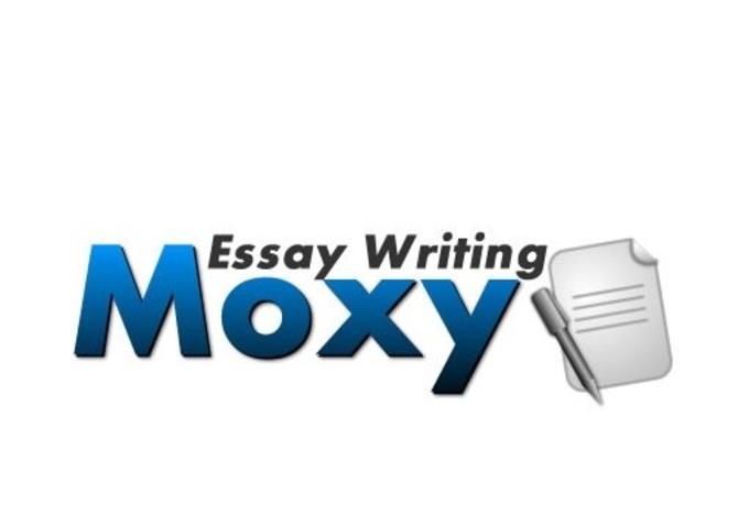 Custom essay writing forum