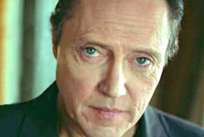 call whoever u want as Christopher Walken and say happy bday or whatever u want