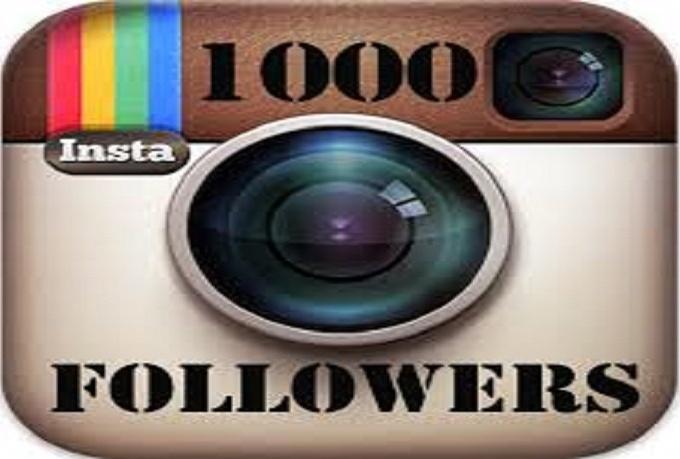 buy high quality followers instagram