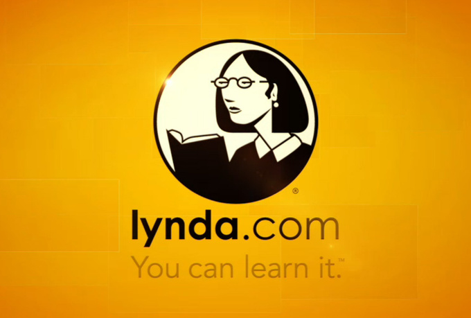 let you Download Lynda Videos TutorialsTraining