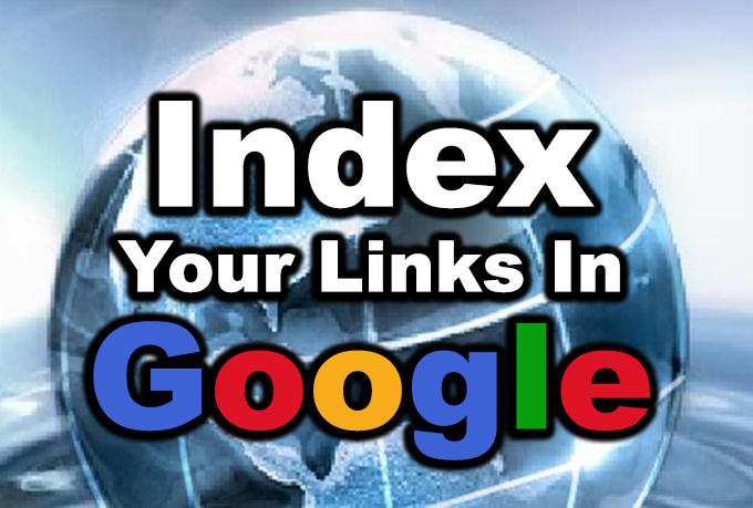 The Importance Of Building Quality Index Backlinks - Link Indexing Service