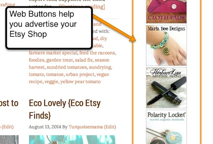 how to create a second etsy shop