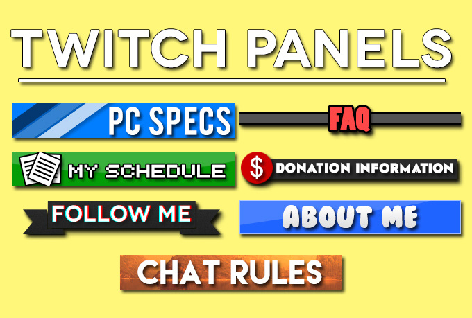how to change quality on twitch