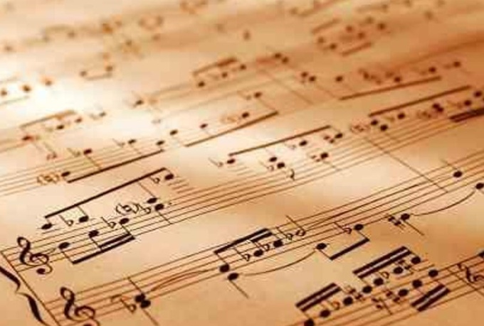 classical music vs pop music essay Rock vs classical even if you are not an established musician, you can easily distinguish rock music from what is termed as classical music there are several large differences between rock and classical.