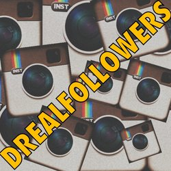 drealfollowers